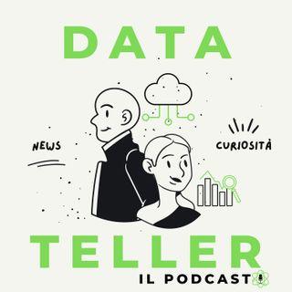 3 - Data Pollution