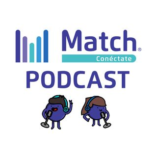 Match Podcast