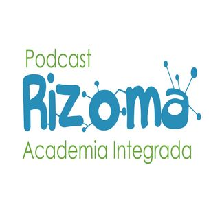 "Podcast Rizoma ""Línea de Tiempo"""