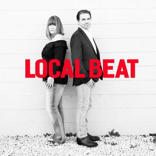 LOCAL BEAT LIVE 03-31-2018