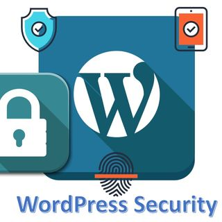 What Is WordPress Security, And Why It Is Important