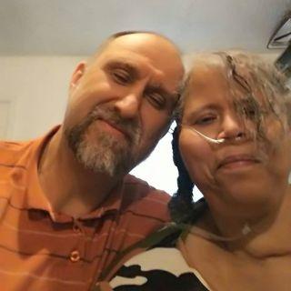 David & Joyce Brown Selah Min.