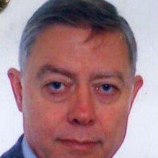 Angelo Tartaglia - comunità energetica pinerolese