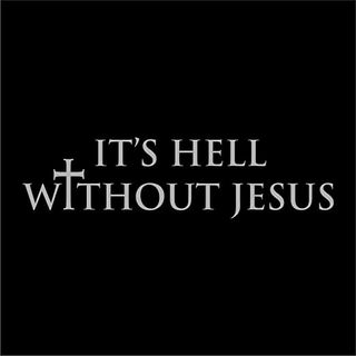 Riot Christian Metal
