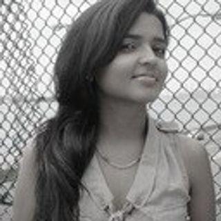 b&b28 Deepti Kapur on Food Delivery