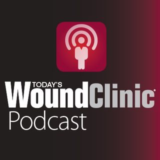 Episode 19: Pressure Ulcer Prevention, Detection, and Assessment