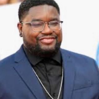 Episode 84 - Lil Rel Howery demands custody of his son
