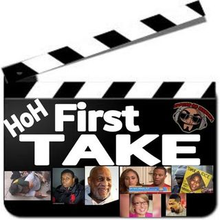HoH First Take