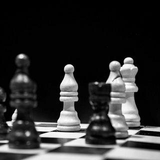 Efer 432 (1-4-18): Se un xogo é bo, pais e fillos xogan xuntos