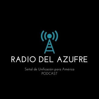 Radiodifusora del Azufre