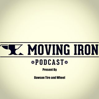 MIP #178 - Zach Johnson and Mitchell Hora