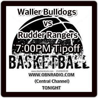 Waller vs Rudder MBB112315