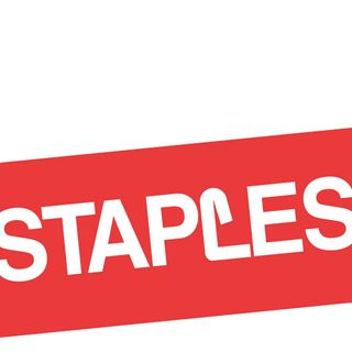 Mark Levine on Boycotting Staples