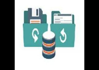 Administración de base de datos(MP3_160K)