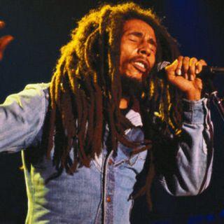 Ecco perché in Jamaica il reggae non si fabbrica più