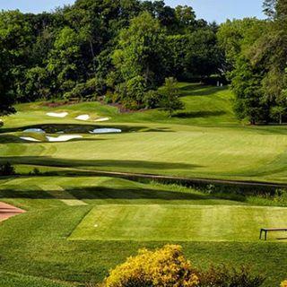 The Golf Show: Recap Firestone and PGA Championship Preview