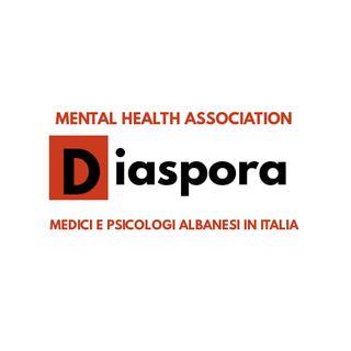 Psikoterapia Familjare Dr. Kazanxhi interviston Eridan Kellici Psikoterpiste ne Rome
