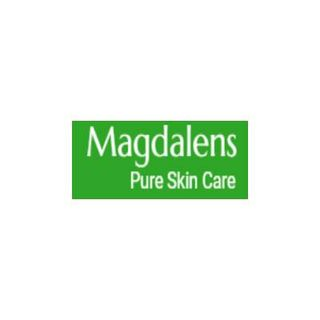 Magdalens Pure Skin Care | Magdalen's Pure Skin Care Waxing and Skin Care