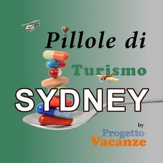 10 Sydney