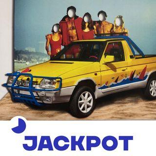 JACKPOT 02