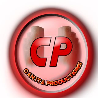INTRO CANITA PRODUCTIONS