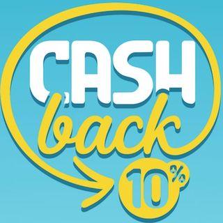 #Bonus Track: Cashback: perchè sì e perchè no