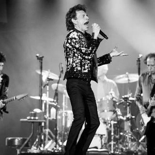 BEST OF CLASSIC ROCK LIVE playlist da classikera #1313 #TheRollingStones  #PaulMcCartney #wearamask #stayhome #Loki #f9 #xbox #LaRemesaMala