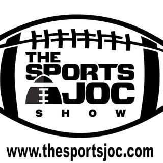 Sports Joc Show w/ Wayne Gandy
