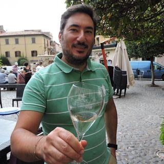 """Enoagricola e i (quasi) 30 vini del 2018. Un paio di """"doppiette"""" e un'ode ai vini dolci!"""