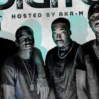 600 niggaz - tou na boda (BAIXAR AGORA MP3)