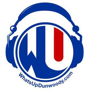What's Up Dunwoody