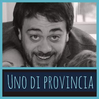 2 - Caritas e Coronavirus, narrazioni dall'Umbria