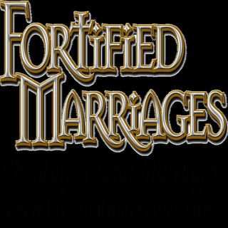 Fortified Marriages