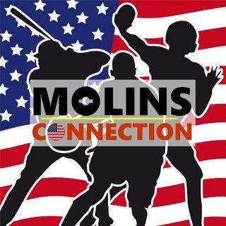 Molins Connection T01 E16