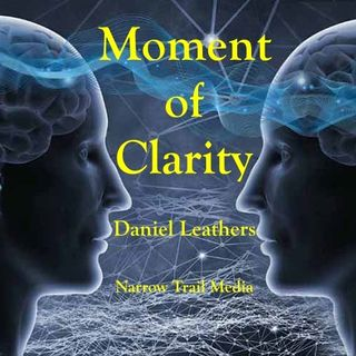 Moment of Clarity 21-0614