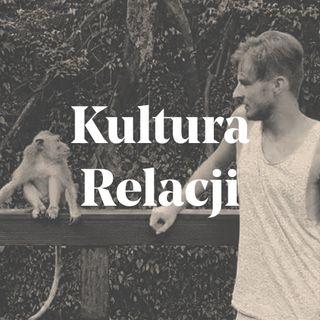 Kultura Relacji.