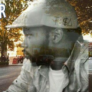Dom Promo talks Summer Vibes EP & Moving to Seattle on WilsonBlock100 Radio