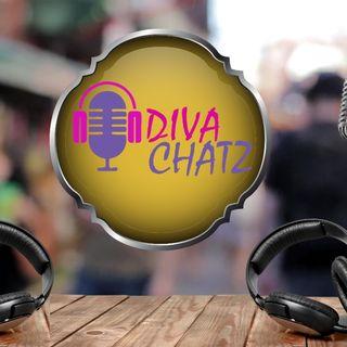 Diva Chatz Back again-Sasha B and QP