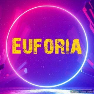 Ovnis: Episódio 1 - Euforia