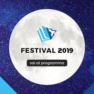 Borgate dal Vivo 2019 - Gli appuntamenti del fine settimana