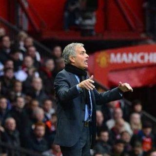 """Roma, lo """"Special One"""" per tornare a vincere. Mourinho guadagnerà 7 milioni di euro all'anno"""