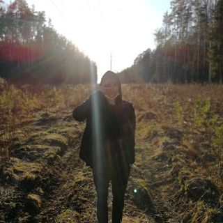 Episode 2 - Øld School Jungłe|Phonk|D&b's podcast