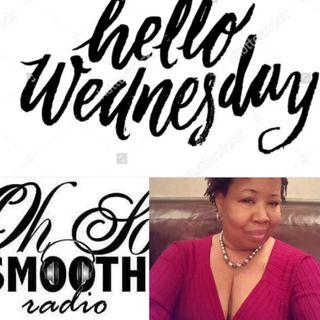 Monday September 19 DJ Butta Hour 1