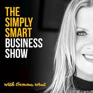 The Simply Smart Business Show