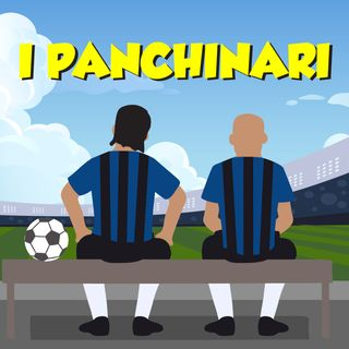 Episodio I Panchinari - 191121