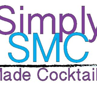 Simply Made Cocktails