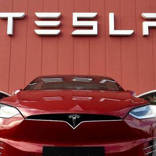 #5 - Tesla no S&P, IPO da Rede D'or, Movimentações do Warren Buffet e Disney