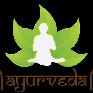 Ayurveda Course For Beginners - Ayurveda Class part #2