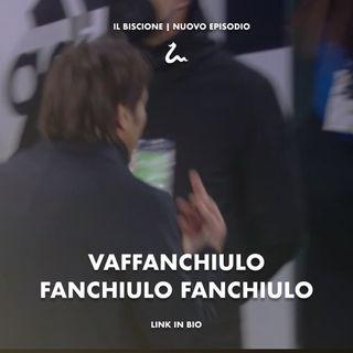 Vaffanchiulo Fanchiulo Fanchiulo