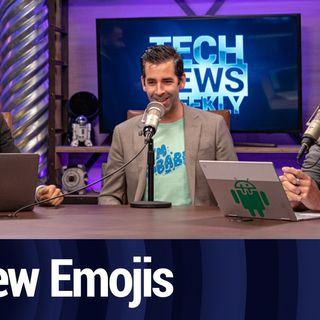 How to Request a New Emoji | TWiT Bits